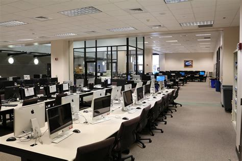 Tamu Help Desk Central by Oal Home