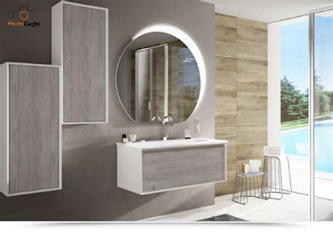 illuminazione led per specchio bagno illuminazione specchio bagno offerte e risparmia su ondausu