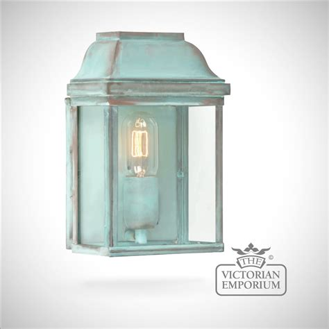 wall lantern vert outdoor wall lights