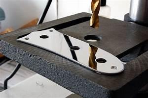 Kurt Cobain Fender Jaguar Wiring Mustang Wiring Configs