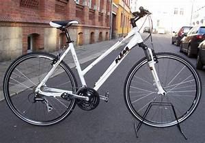 Ktm Bikes Preise : neu ktm life one crossbike 28 zoll damen rh 46 wei 24 ~ Jslefanu.com Haus und Dekorationen