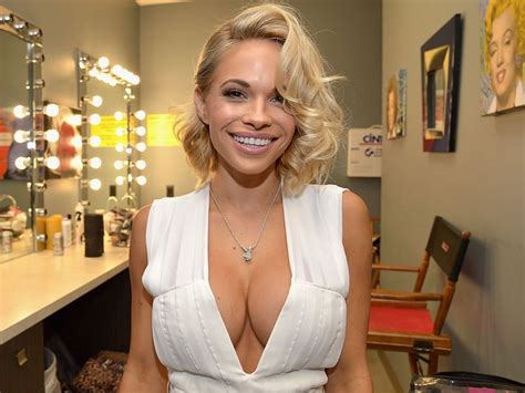 Dani Mathers Woman Posts Naked Photo In Response To