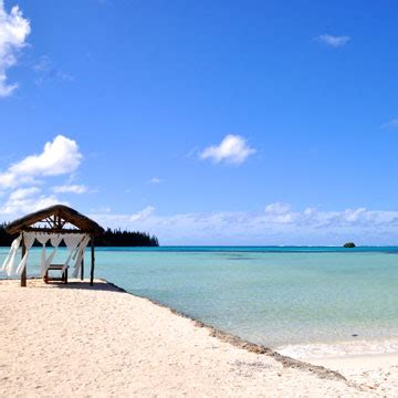 travel to new caledonia wedding honeymoon