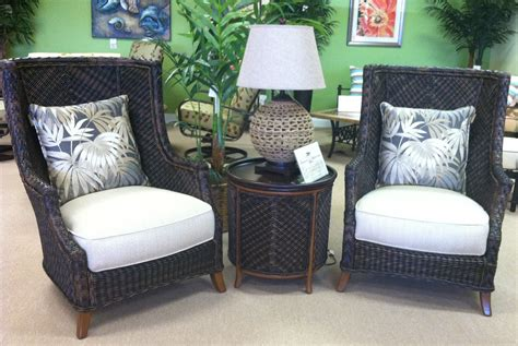 bahama outdoor furniture outlet peenmedia