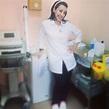 Style we love: 5 nurses rocking scrubs on Instagram ...