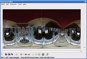 Fov Berechnen : 360 grad panoramen und qtvr ~ Themetempest.com Abrechnung