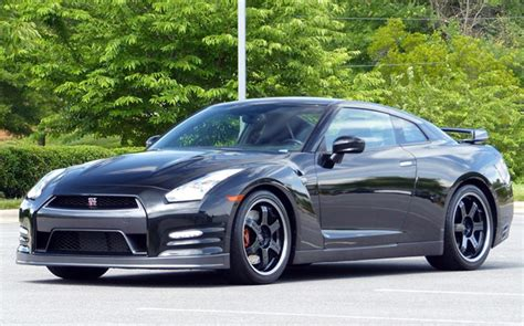 Depreciated Dream Cars That Are Now Affordable