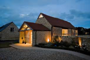 Inspiring Images Of Homes Photo by Beautiful Houses Brotherton Barn In