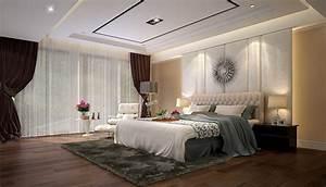 Home Design · Free image on Pixabay