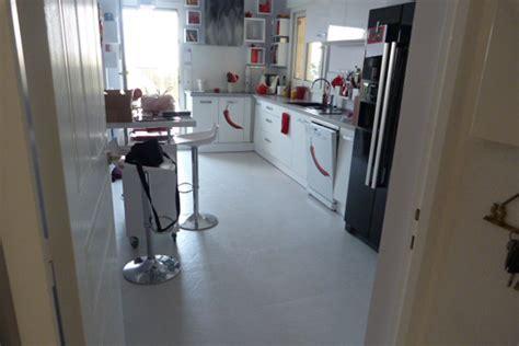 formation cuisine montpellier carrelage d 39 une cuisine montpellier hérault carrelage