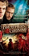 The Brothers Grimm (2005) - IMDb