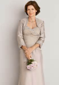 mothers dresses for weddings wedding dresses for