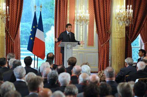 Géopolitique: Archives août 2009
