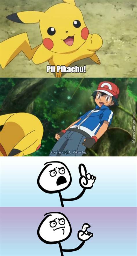 Pikachu Meme Hey You Pikachu Memes Best Collection Of Hey You