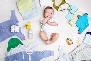 Baby Liste Erstausstattung : baby erstausstattung checkliste f r den nachwuchs ~ Eleganceandgraceweddings.com Haus und Dekorationen
