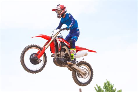 thor motocross jersey thor mx prime fit racewear review motocross ready