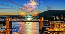 10 Best Festivals of Canada That Will Light Up Your ...