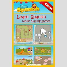 45 Best Foreign Language Apps For Kids Images On Pinterest  Learn Spanish, Learning Spanish And