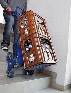 Transport über Treppen : treppen sackkarre jetzt bei bestellen ~ Michelbontemps.com Haus und Dekorationen