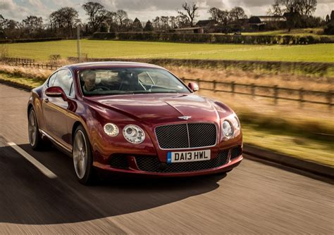 bentley phantom coupe 100 bentley phantom coupe bentley continental gt