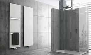 Heizkörper Für Badezimmer : vulcano badheizk rper und handtuchtrockner aus mineralguss ~ Lizthompson.info Haus und Dekorationen
