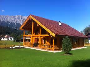 Pictures House Log by Photo Classical Log House Log Cabin From