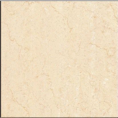 textured white glossy ceramic tile dj6516p