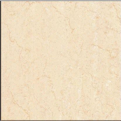 glossy white tile images