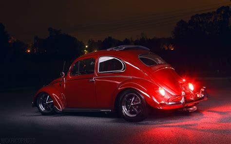 Volkswagen Bug beetle tuning lowrider g wallpaper ...