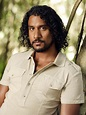 Naveen Andrews Photos   Tv Series Posters and Cast