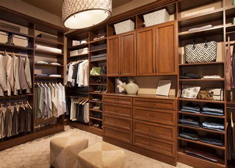 desert sky closets custom closets scottsdale arizona