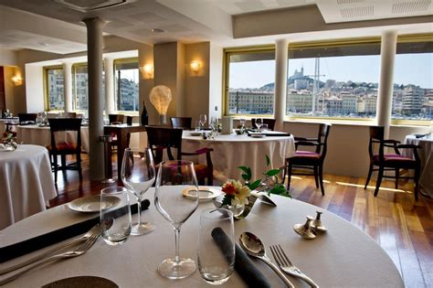Une Table Au Sud  Marseille 02  A Michelin Guide Restaurant