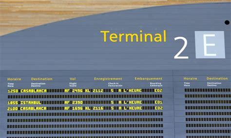 bureau de change aeroport charles de gaulle charles de gaulle parmi les meilleurs aéroports mondiaux