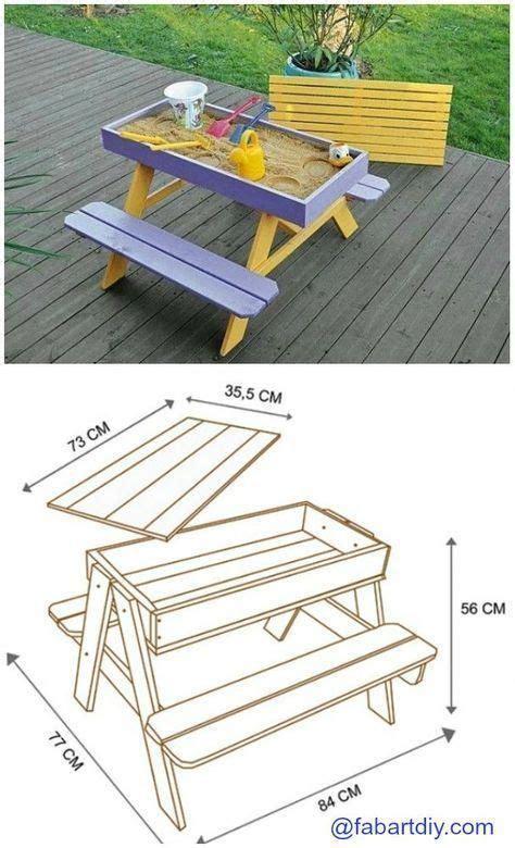 woodworking reddit id picnic table plans diy