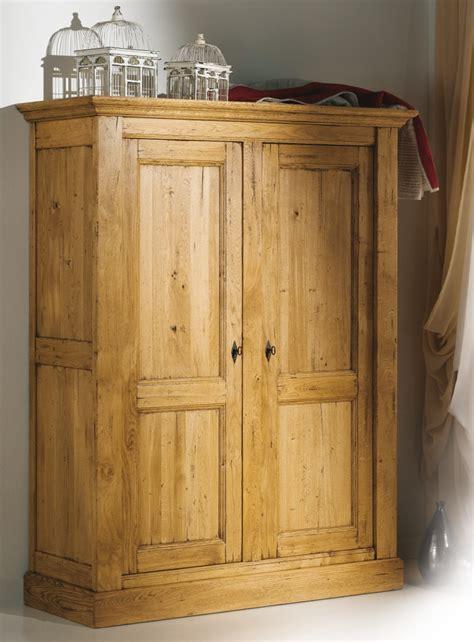 meuble armoire chambre ophrey com armoire chambre bois blanc prélèvement d
