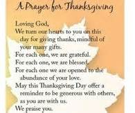 thanksgiving prayer pictures photos images and pics for and