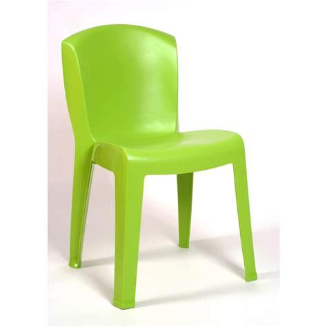 chaise plastique couleur pas cher chaise colore pas cher top chaises with chaise colore pas