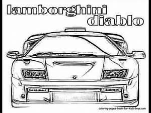 Lamborghini countach wiring diagram wiring diagram book for Wiring vs ach