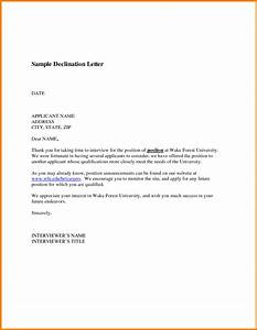 9 Job Application Letter Examples Free Ledger Paper Cover Letter Sample Accounting Job Sample Letter Accounting Jobs Example Of Cover Letter For Job Application