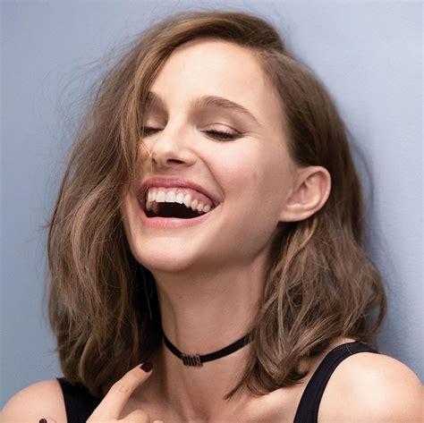 Natalie Portman For Diorskin Forever Undercover