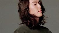K-Photo Reel: Kim Woo Bin Exudes Enigmatic Appeal In ...