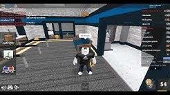 We know the hours of fun that murder mistery 2 can from hdgamers we believe that using the roblox murder mistery 2 codes is legit for players and is not cheating. Roblox Mm2 Radio Songs