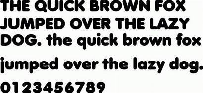 Font Volkswagen Heavy Fonts Fontsplace Serif Sans