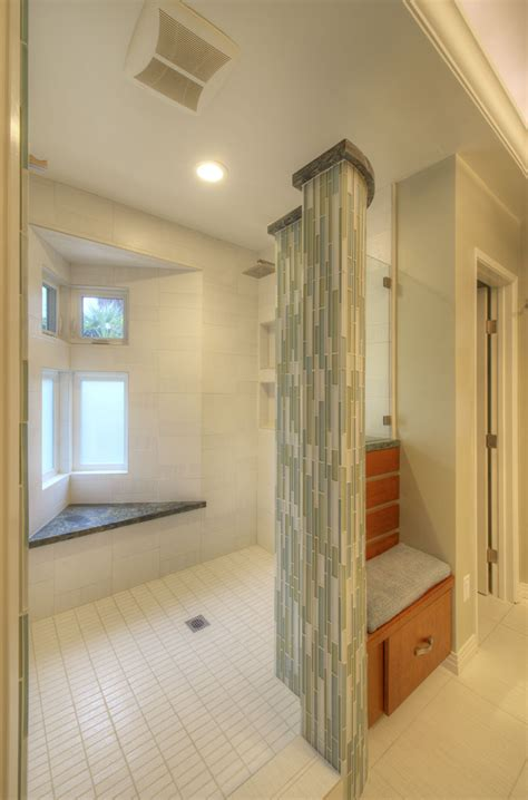 Bathroom Design San Diego by Bathroom Remodel San Diego Lars Remodeling Design
