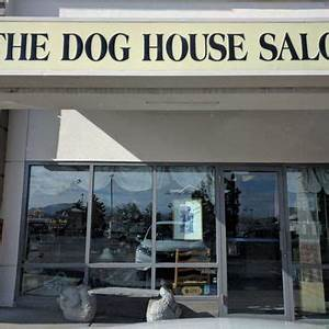 dog house pet grooming salon pet shops 7689 s virginia With the dog house pet salon