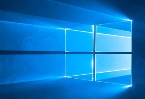 photos windows 10 how to get past windows defender smartscreen in windows 10 pcworld