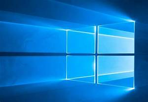 Microsoft Commits To A Permanent Schedule For New Windows