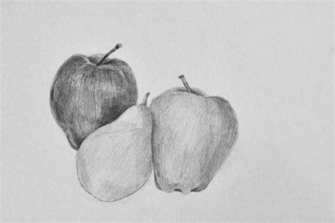 How To Draw A Still Life  Help For Ks3 Art Kasikasi