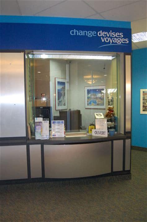 le bureau orleans bureau de change porte d orleans 28 images serrurerie