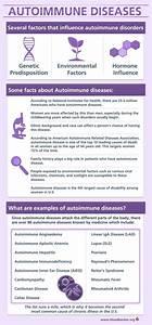 rheumatoid arthritis ad